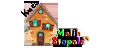 Kuća Malih Stopala
