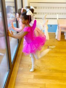 Skolica baleta (1)