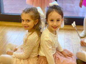 Skolica baleta (2)