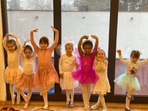 Skolica baleta (3)
