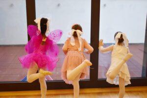 Skolica baleta (4)